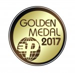 golden_medal-01